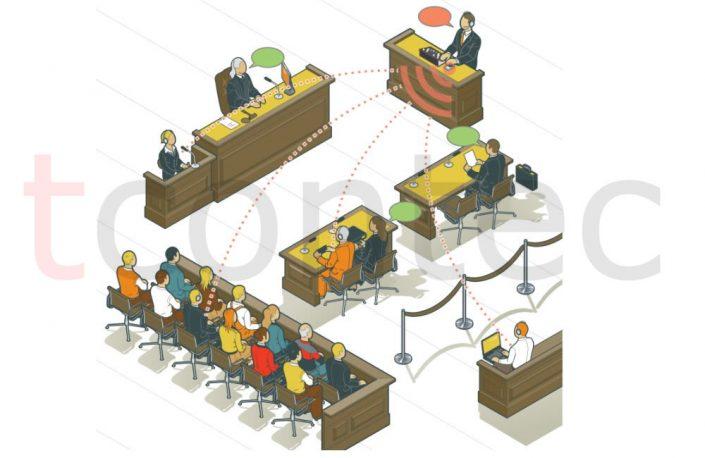 tcontec-ardil-ceviri-proje-kablosuz-cok-kanal-simultane-teknik-ekipman-simultane-kulaklik-tercuman-unite-kabin-fiyat-kiralama