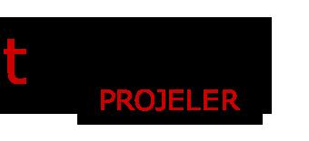 tcontec| BAYILIK, tur rehber sistemleri, fabrika gezi sistemi, fabrika gezi kulaklık sistemi, fabrikalarda kulaklık sistemi, gezi rehber sistemi, fabrika gezi rehberi, fabrika seslendirme sistemleri, tour guide kablosuz kulaklık sistemi, kablosuz kulaklık sistemi, fabrikalarda ses sistemi, fabrika tanıtım turları, simultane kulaklık, simultane teknik, simultane çeviri, simultane çeviri sistemi, simultane sistem, simultane, simultane kabin, simultane ekipman, fabrika gezi kulaklığı, kablosuz mikrofon, kablosuz kulaklık, infoport,rehber dinleme, rehber mikrofonu, rehber kulaklığı, okayo türkiye, mipro türkiye, sennheiser türkiye, soyo türkiye, mixtech türkiye, istanbul, fiyat, kiralama