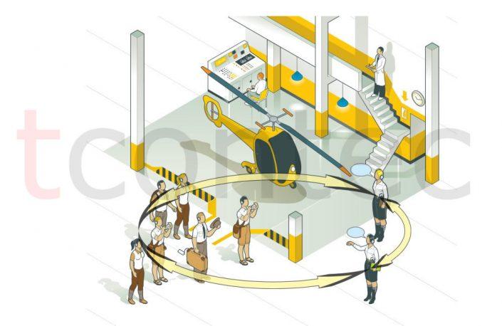 tcontec-proje-fabrika-gezi-tur-kablosuz-kulaklik-mikrofon-ses-sistem-infoport-fiyat-kiralama