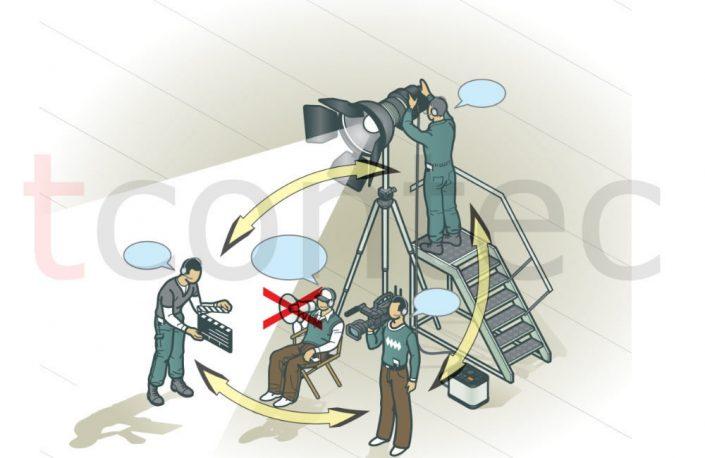 tcontec-proje-kablosuz-mikrofon-hakim-yonetmen-sinema-tiyatro-kulaklik-reji-mikrofon-fiyat-kiralama
